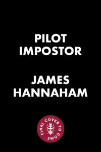 Pilot Impostor Placeholder Cover