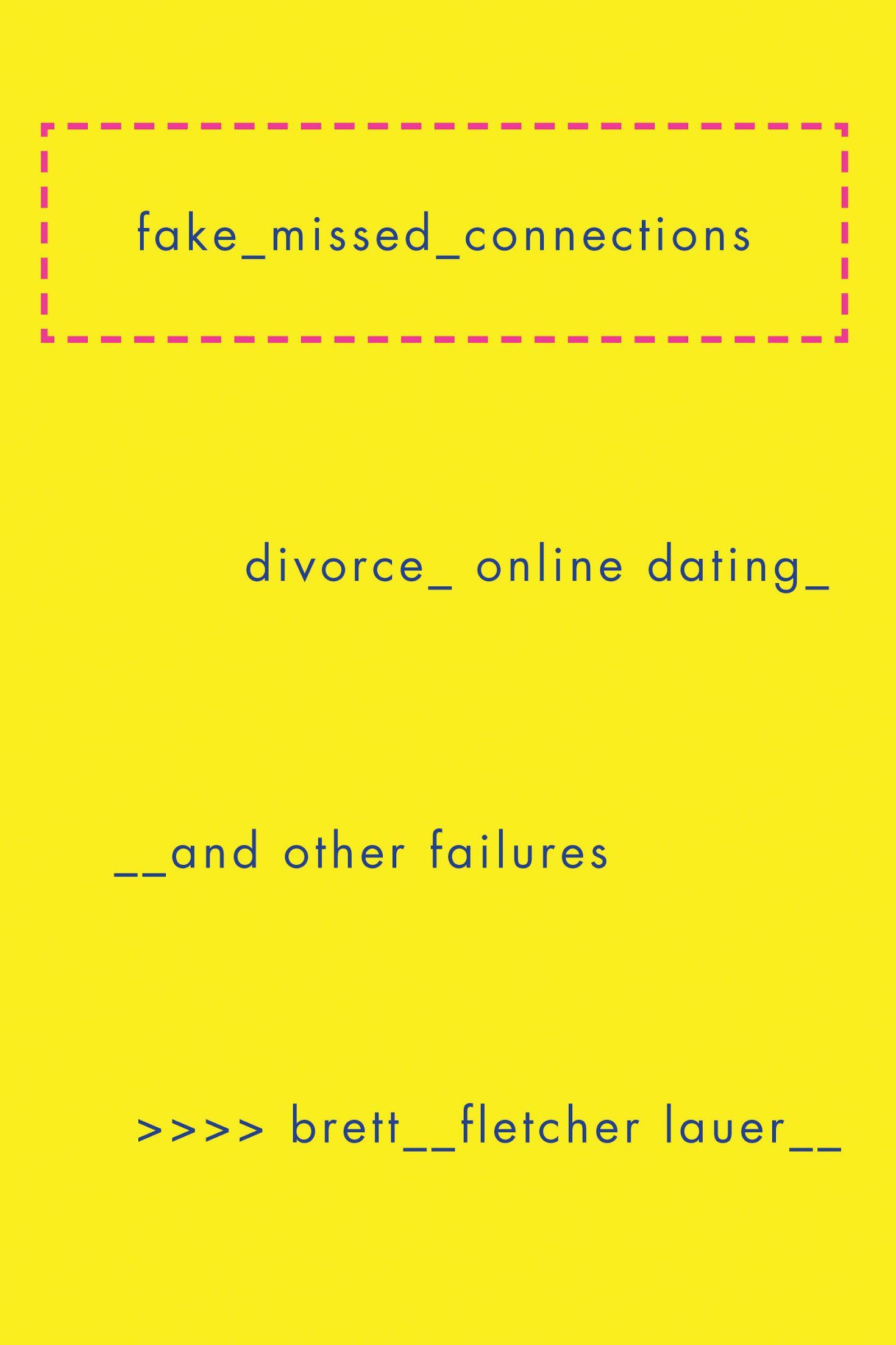 online-dating-leads-to-divorce-poor-girl-nude