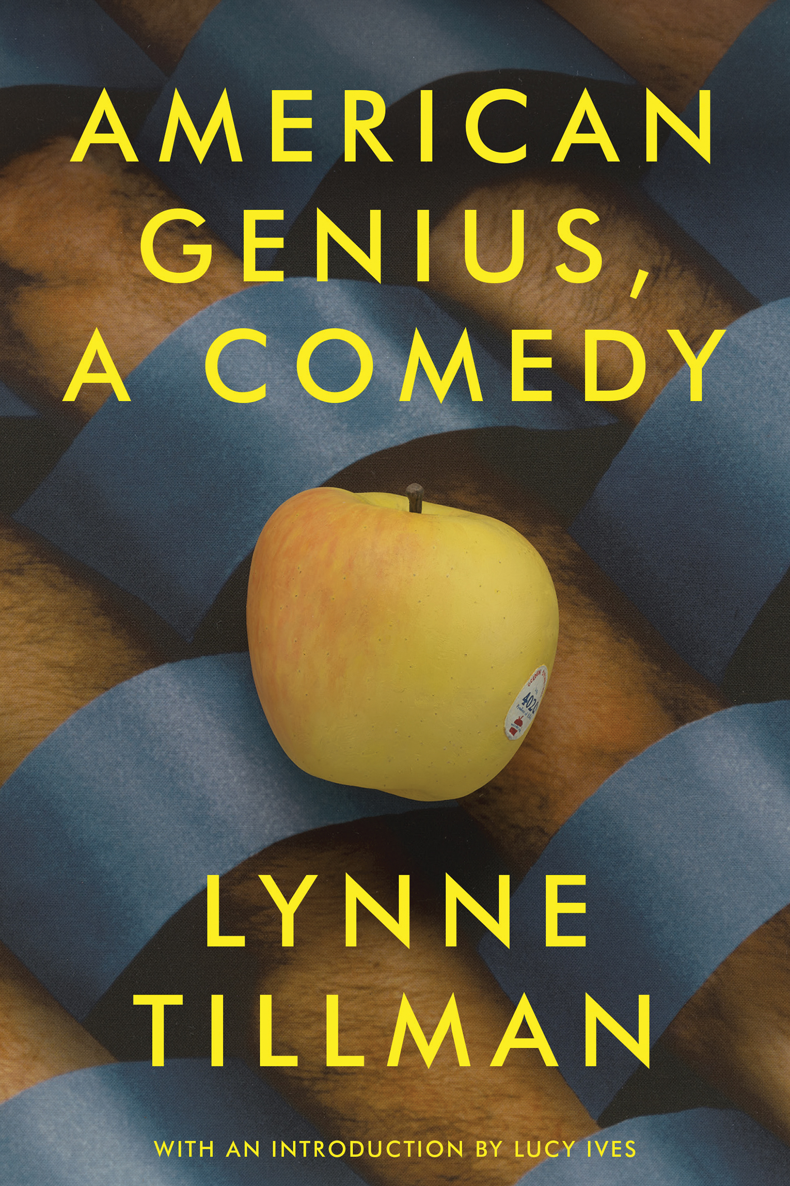 Cleveland Review of Books reviews the new edition of American Genius
