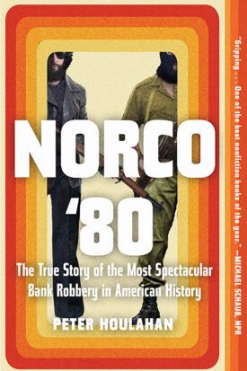Norco '80 paperback