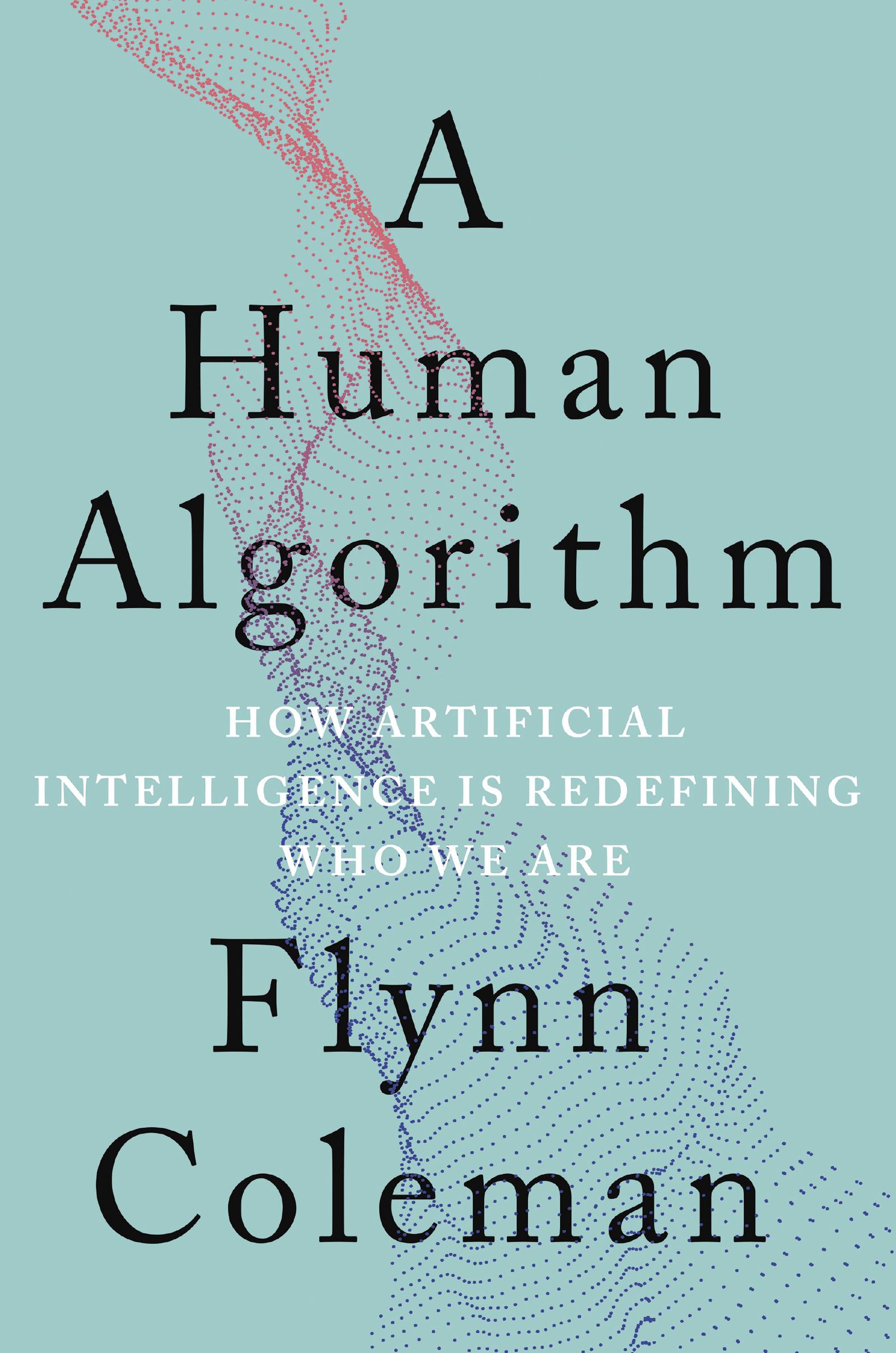 A Human Algorithm